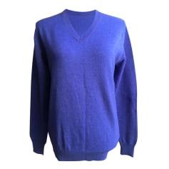 Sweater Paul Smith