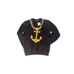 Pullover Moschino