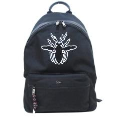 Backpack Dior