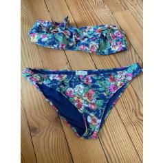 Bikini, Zweiteiler Claudie Pierlot