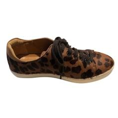 Sneakers Balzac Paris