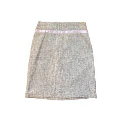 Skirt Suit Apostrophe