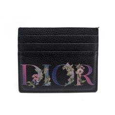 Coin Purse Dior