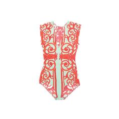 Tunica Hermès