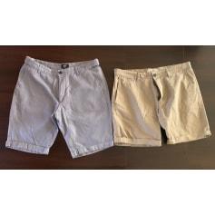 Bermuda Shorts H&M