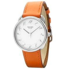 Orologio da polso Hermès Arceau