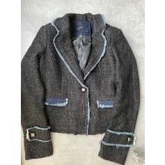 Blazer, veste tailleur Osley  pas cher