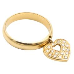 Ring Poiray