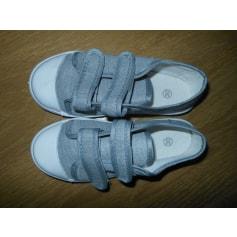 Sneakers Tissaia