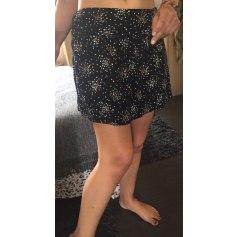 Jupe courte Ba&sh  pas cher