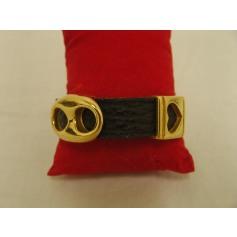Bracelet Jacky De G.  pas cher