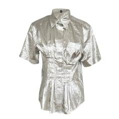 Camicia Isabel Marant