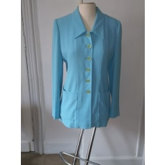 Blazer, veste tailleur Agatha Girls  pas cher
