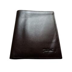 Portafoglio Longchamp