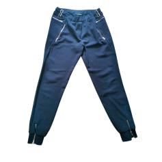 Pant Suit The Kooples