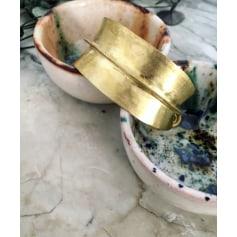 Bracelet ZANKARA