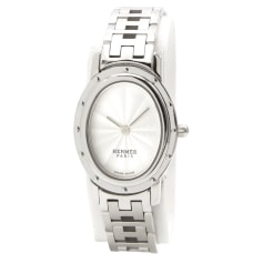 Orologio da polso Hermès Clipper