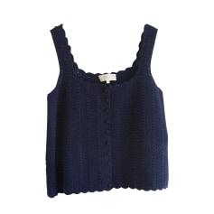 Top, t-shirt Sézane
