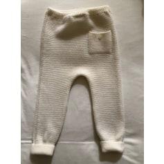 Pantalon Molli  pas cher