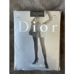 Collant Dior  pas cher