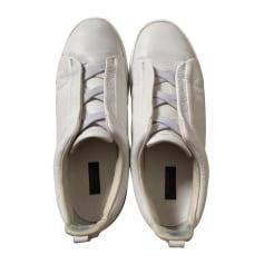 Sneakers Ermenegildo Zegna