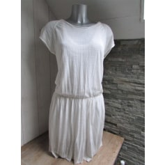 Robe courte Marie Sixtine  pas cher