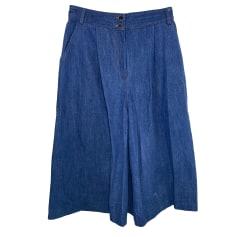 Wide Leg Jeans, Boyfriend Jeans Vanessa Seward