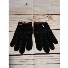 Gloves Belstaff