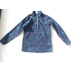 Sweater Décathlon