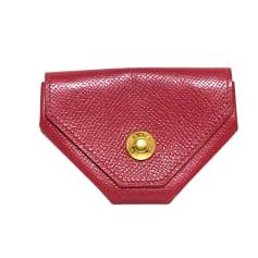 Wallet Hermès