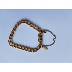 Bracelet Monet  pas cher