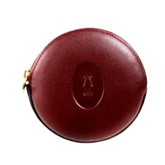 Wallet Cartier