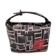 Non-Leather Handbag Givenchy