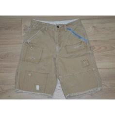 Bermuda Shorts Gap