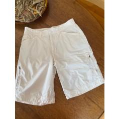 Bermuda Shorts Aigle