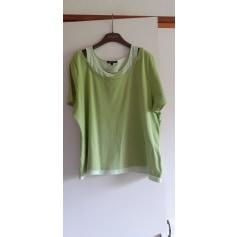 Top, tee-shirt Debbie Morgan  pas cher