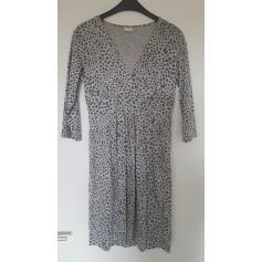 Robe courte Esprit  pas cher