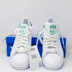Chaussures de sport Adidas Continental pas cher