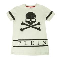 Chemise Philipp Plein  pas cher