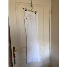 Pantalon évasé Phard  pas cher