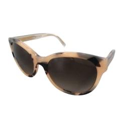 Sunglasses Burberry