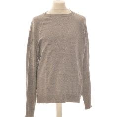 Sweater H&M