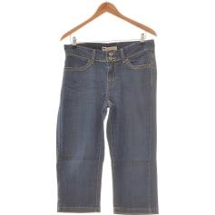 Cropped Pants, Capri Pants Levi's