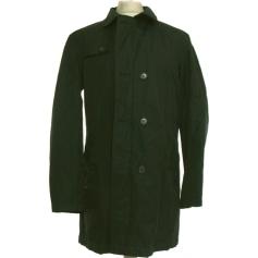 Coat Brice