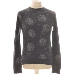 Sweatshirt Devred