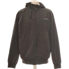 Coat Carhartt