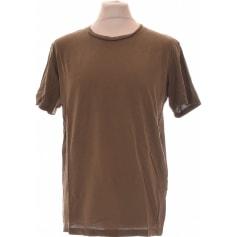 T-shirt Celio