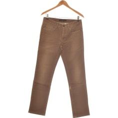 Straight Leg Jeans Ikks