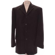 Suit Jacket Brice