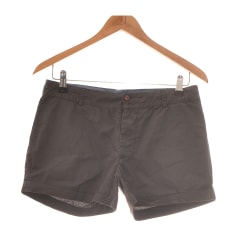 Short Only  pas cher
